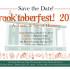 Brooktoberfest is Coming!