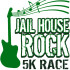 14th Annual Jailhouse Rock 5k Date Announced!