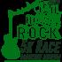 13th Annual Jailhouse Rock 5k Date Announced!