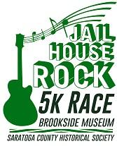 jailhouserock5klogo