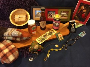 2015-artisan-market