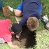 Brookside Digs Archeology Experience